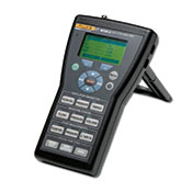 Beatmungsgeraetetester FLUKE VT Mobile Plus